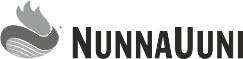 Nunnauunni - luxusní finské mastkové kamna a krby